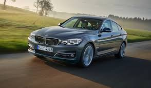 cars bmw 2020 bmw 3 series gt may become a 4 series gt the torque report