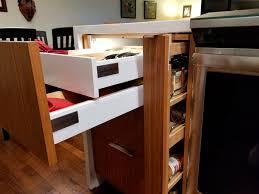 ikea kitchen cabinet sliding doors maximizing your kitchen storage with ikea cabinet hacks