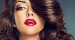 makeup artist courses makeup artist asian beauty courses in birmingham