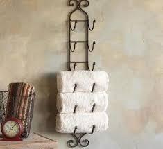 Diy Bathroom Ideas Pinterest by Most Popular Great Diy Bathroom Ideas On Pinterest 2014 9 Diy