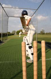 36 best notts sport cricket images on pinterest cricket sport