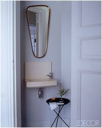 Small Bathroom Design Ideas 2012 by Bathroom Small Bathroom Ideas With Shower Curtain Small Bathroom