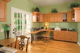 Beautiful Home Offices Custom Home Office Storage U0026 Cabinets Tailored Living