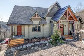 designing a custom home a custom timber house in north carolina becomes home id ology