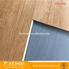 click lock vinyl plank flooring click lock vinyl plank flooring