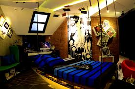 Music Themed Home Decor by Music Bedroom Ideas Bedroom Design