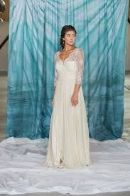 The Vintage Wedding Dress Company Archives The Natural Wedding Cicada Bridal Cicada Bridal Blog