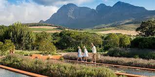 wedding venues outdoor 22 best outdoor garden wedding venues where to host a garden