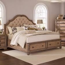 llana bedroom set u2013 adams furniture