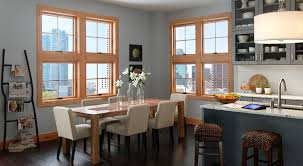 Best Built Windows Decorating Affordable Best Windows For Home For Windows Best Built Windows