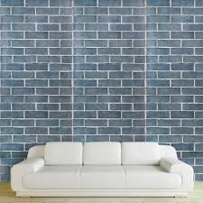 compare prices on glass brick walls online shopping buy low price