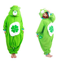 compare prices on care bear onesie online shopping buy low price