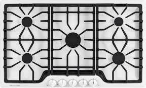 Cooktop Electric Ranges Kitchen Awesome Electric Cooktop Electric Stove Top Gas Range