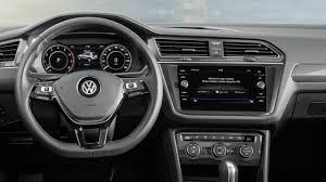 renault scenic 2007 interior 2018 volkswagen tiguan 7 seater interior youtube