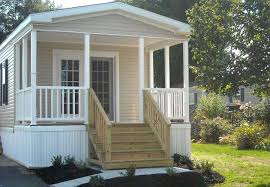 homes with porches pics of single wide mobile home porch mobile homes ideas