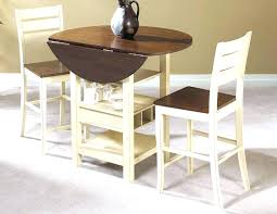 Dining Room Table Sets For Small Spaces Dining Room Ideas 65 Inspirational Modern Dining Room Table Set 33