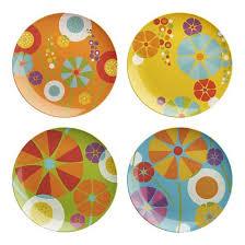 melamine bowls personalized melamine bowls plates