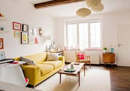 simple house decoration pictures how to make pretty simple home