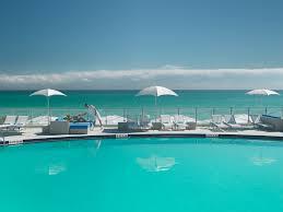 eden roc beach resort and spa miami pinterest south beach