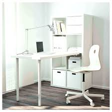 table bureau ikea whiteboard ikea office bureau angle tables e robertabramsinfo avec