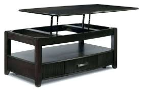 convertible coffee table dining table coffee table convertible convertible coffee table convertible coffee
