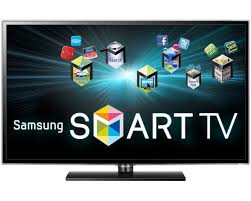 samsung ue40es5500 40 inch 1080p full hd smart led tv with