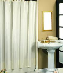 bathroom shower curtains ideas bathroom decorating ideas with shower curtains house decor picture