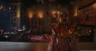 alice through the looking glass jay redd vfx supervisor sony