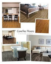Cortec Flooring The Most Pet Friendly Types Of Flooring For Your Home U2022 Builders
