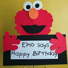 Elmo Centerpieces Ideas by 20 Best Jayden U0027s 1st Birthday Images On Pinterest Sesame Street