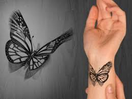tattoo design pricing custom tattoo design