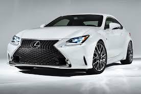 2017 lexus rc luxury sedan 2015 lexus rc 350 f sport rc f gt3 concept at geneva motor trend