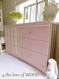 4 The Love Of Go L D by 191 Best Love Annie Sloan Images On Pinterest Painted Furniture