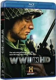 world war complete history of wwi u0026 wwii 733961171686 dvd