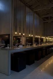 165 best love for dining bar u0026 cafe design images on pinterest