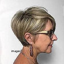 short hairstyles as seen from behind short hairstyles short hairstyles from behind beautiful image
