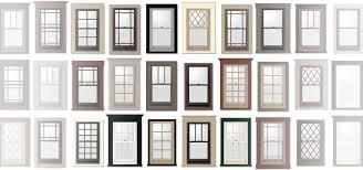 Home Window Decoration Ideas Home Windows Design Home Design Ideas