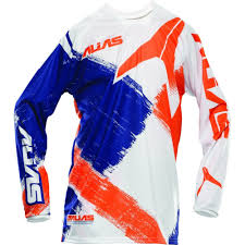 alias motocross gear alias a2 brushed jersey fortnine canada