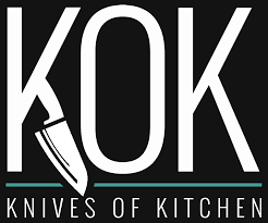 welcome to kok cutlery high quality kitchen knives kitchen
