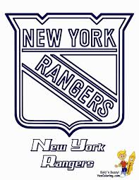 new york knicks coloring pages nhl symbols coloring pages coloring home