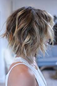 shorter in the back longer in the front curly hairstyles 90 latest best short hairstyles haircuts short hair color