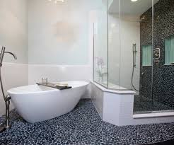 splendiferous vinyl and image black together with vinyl tile bath large size of dainty bathroom tile ideas s for black then bathroom wall tile designs black