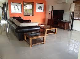porcelain floor tiles popular practical and affordable