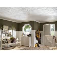 interior walls home depot furniture awesome interior wood plank walls wood planks for
