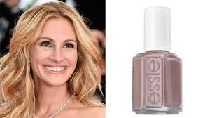nails how to find the right nail polish for you today com