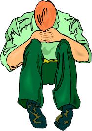 Depressed Frog Meme - image 372053 feels bad man sad frog know your meme clip