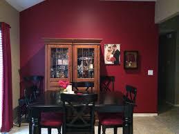 kitchen accent walls u2022 budget friendly diy health u0026fitness