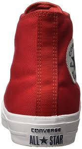 amazon com converse chuck taylor all star ii shoes