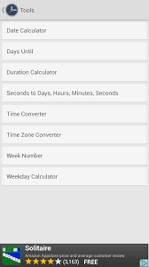 Time Zone Converter Map by Around The World World Clock Amazon Co Uk Appstore For Android
