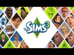 free the sims 3 apk the sims 3 free apk